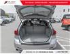 2013 Toyota Venza Base V6 (Stk: T18099A) in Toronto - Image 21 of 21