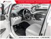 2013 Toyota Venza Base V6 (Stk: T18099A) in Toronto - Image 9 of 21