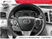 2013 Toyota Venza Base V6 (Stk: T18099A) in Toronto - Image 10 of 21