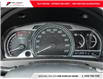 2013 Toyota Venza Base V6 (Stk: T18099A) in Toronto - Image 11 of 21