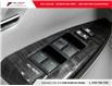 2013 Toyota Venza Base V6 (Stk: T18099A) in Toronto - Image 14 of 21