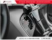 2013 Toyota Venza Base V6 (Stk: T18099A) in Toronto - Image 15 of 21
