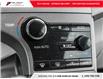 2013 Toyota Venza Base V6 (Stk: T18099A) in Toronto - Image 16 of 21