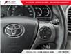 2013 Toyota Venza Base V6 (Stk: T18099A) in Toronto - Image 13 of 21