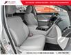 2013 Toyota Venza Base V6 (Stk: T18099A) in Toronto - Image 17 of 21