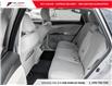 2013 Toyota Venza Base V6 (Stk: T18099A) in Toronto - Image 18 of 21