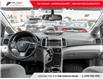 2013 Toyota Venza Base V6 (Stk: T18099A) in Toronto - Image 19 of 21