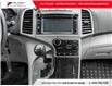 2013 Toyota Venza Base V6 (Stk: T18099A) in Toronto - Image 20 of 21