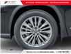 2021 Toyota Highlander Hybrid Limited (Stk: 81007) in Toronto - Image 6 of 27