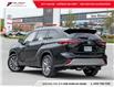 2021 Toyota Highlander Hybrid Limited (Stk: 81007) in Toronto - Image 7 of 27