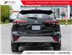 2021 Toyota Highlander Hybrid Limited (Stk: 81007) in Toronto - Image 8 of 27