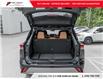 2021 Toyota Highlander Hybrid Limited (Stk: 81007) in Toronto - Image 27 of 27