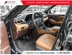 2021 Toyota Highlander Hybrid Limited (Stk: 81007) in Toronto - Image 9 of 27