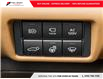 2021 Toyota Highlander Hybrid Limited (Stk: 81007) in Toronto - Image 16 of 27