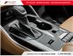2021 Toyota Highlander Hybrid Limited (Stk: 81007) in Toronto - Image 17 of 27