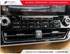 2021 Toyota Highlander Hybrid Limited (Stk: 81007) in Toronto - Image 19 of 27