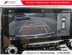 2021 Toyota Highlander Hybrid Limited (Stk: 81007) in Toronto - Image 13 of 27