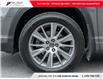 2016 Toyota Highlander XLE (Stk: n80623a) in Toronto - Image 6 of 24