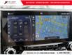 2021 Toyota Highlander Hybrid Limited (Stk: 81007) in Toronto - Image 12 of 27