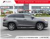 2016 Toyota Highlander XLE (Stk: n80623a) in Toronto - Image 7 of 24