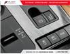 2021 Toyota Highlander Hybrid Limited (Stk: 81007) in Toronto - Image 18 of 27