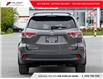 2016 Toyota Highlander XLE (Stk: n80623a) in Toronto - Image 8 of 24