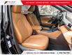 2021 Toyota Highlander Hybrid Limited (Stk: 81007) in Toronto - Image 21 of 27