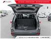 2016 Toyota Highlander XLE (Stk: n80623a) in Toronto - Image 24 of 24