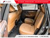 2021 Toyota Highlander Hybrid Limited (Stk: 81007) in Toronto - Image 22 of 27