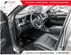2016 Toyota Highlander XLE (Stk: n80623a) in Toronto - Image 9 of 24