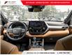 2021 Toyota Highlander Hybrid Limited (Stk: 81007) in Toronto - Image 25 of 27