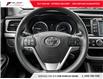 2016 Toyota Highlander XLE (Stk: n80623a) in Toronto - Image 10 of 24