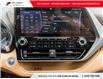 2021 Toyota Highlander Hybrid Limited (Stk: 81007) in Toronto - Image 26 of 27