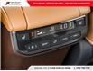 2021 Toyota Highlander Hybrid Limited (Stk: 81007) in Toronto - Image 23 of 27