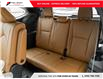 2021 Toyota Highlander Hybrid Limited (Stk: 81007) in Toronto - Image 24 of 27
