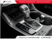 2016 Toyota Highlander XLE (Stk: n80623a) in Toronto - Image 15 of 24