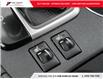 2016 Toyota Highlander XLE (Stk: n80623a) in Toronto - Image 16 of 24