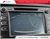 2016 Toyota Highlander XLE (Stk: n80623a) in Toronto - Image 13 of 24