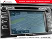 2016 Toyota Highlander XLE (Stk: n80623a) in Toronto - Image 12 of 24