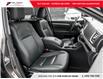 2016 Toyota Highlander XLE (Stk: n80623a) in Toronto - Image 19 of 24
