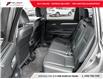2016 Toyota Highlander XLE (Stk: n80623a) in Toronto - Image 20 of 24