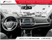 2016 Toyota Highlander XLE (Stk: n80623a) in Toronto - Image 22 of 24