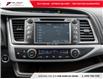 2016 Toyota Highlander XLE (Stk: n80623a) in Toronto - Image 23 of 24