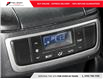 2016 Toyota Highlander XLE (Stk: n80623a) in Toronto - Image 21 of 24
