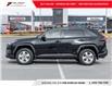 2021 Toyota RAV4 Hybrid XLE (Stk: 81143) in Toronto - Image 3 of 21