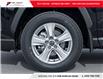 2021 Toyota RAV4 Hybrid XLE (Stk: 81143) in Toronto - Image 4 of 21