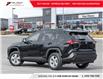 2021 Toyota RAV4 Hybrid XLE (Stk: 81143) in Toronto - Image 5 of 21