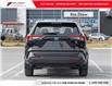 2021 Toyota RAV4 Hybrid XLE (Stk: 81143) in Toronto - Image 6 of 21