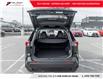 2021 Toyota RAV4 Hybrid XLE (Stk: 81143) in Toronto - Image 7 of 21