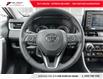 2021 Toyota RAV4 Hybrid XLE (Stk: 81143) in Toronto - Image 8 of 21